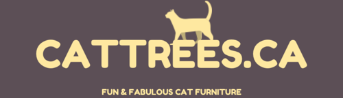 Cattrees.ca